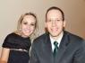 Paulo e Dra. Fernanda Pimentel - Aniversário de 17 anos da Uniodonto Taubaté comemorando a aquisição da sede própria - 27/06/2014 - Buffet Jóia