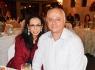 Dr. Silvio e Dra. Rita Pimentel - Aniversário de 17 anos da Uniodonto Taubaté comemorando a aquisição da sede própria - 27/06/2014 - Buffet Jóia