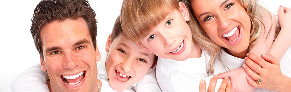 destaque-uniodonto-familia