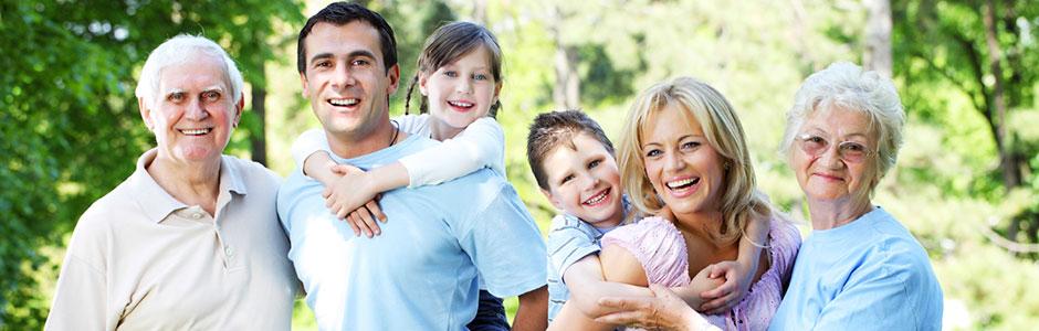 destaque-uniodonto-planos-familiares