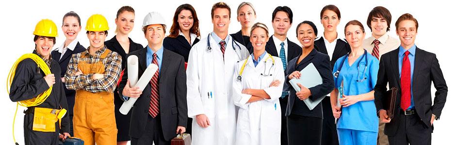 uniodonto-plano-empresa