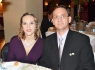 Dr. Felipe e Dra. Kátia Magalhães - Aniversário de 17 anos da Uniodonto Taubaté comemorando a aquisição da sede própria - 27/06/2014 - Buffet Jóia