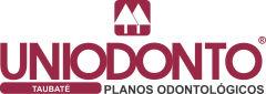 Dentistas em Taubaté | Uniodonto Planos Odontológicos